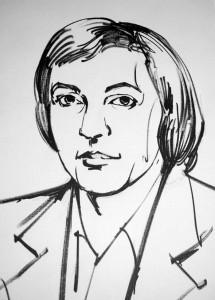 Anatoli Karpow, Schachweltmeister 1975-1985 und FIDE-Weltmeister 1993-1999