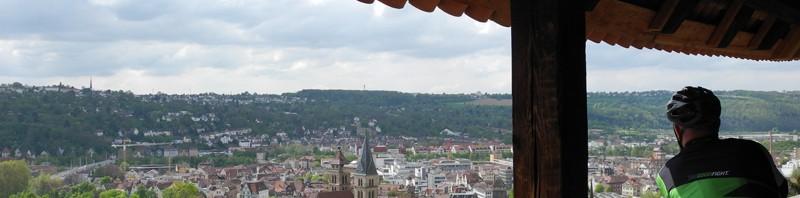 18. Neckar-Open