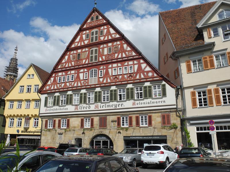 Neckar Open
