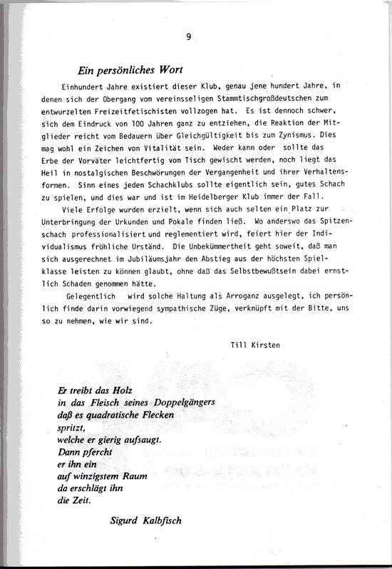 Festschrift-02
