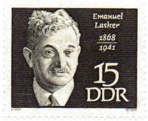 Briefmarken 01