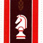 Briefmarken 02