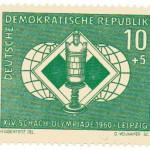 Briefmarken 03