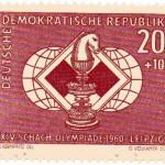 Briefmarken 04