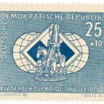 Briefmarken 05