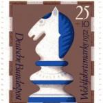 Briefmarken 06