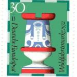 Briefmarken 07