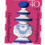 Briefmarken 08
