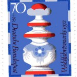 Briefmarken 09