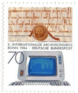 Briefmarken10