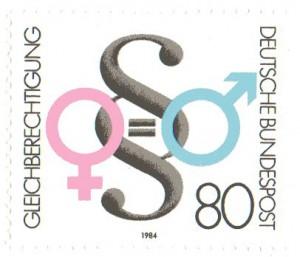 Briefmarken11
