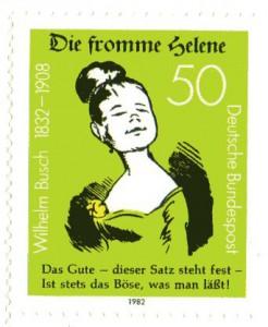 Briefmarken12