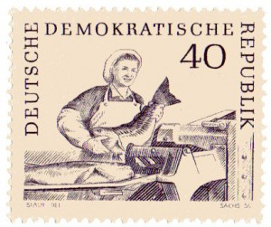 Briefmarken13