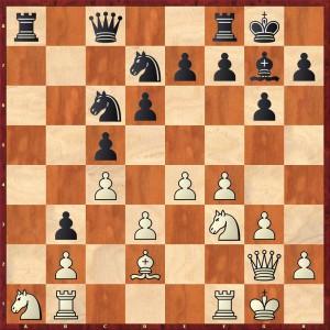 Stellung nach 19.Sc2-a1