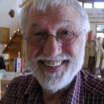 Reinhard Piehl