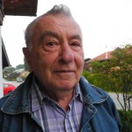 Juri Ljubarskij