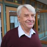 Dieter Jentsch