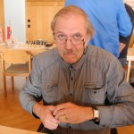 Rainer Albrecht