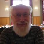 Dr. Hans Werchan