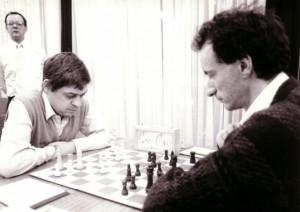 1989_leipzig0001_game