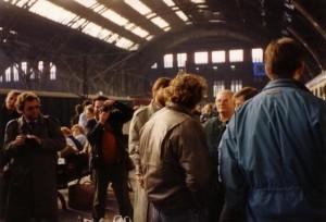 1989_leipzig0017_bhf