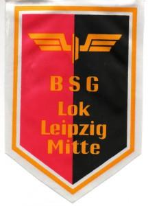 Leipzig-02