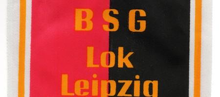 Partnerstadt Leipzig