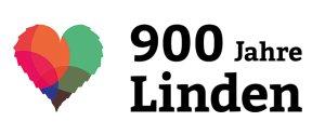 Offizielles Logo (Urheber Florian Metzler)