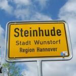 200-Steinhude