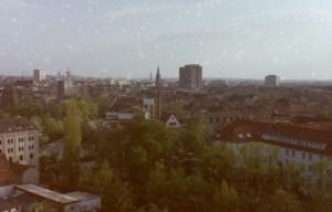 Paderborn 1979