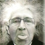 Gerhard Einstein