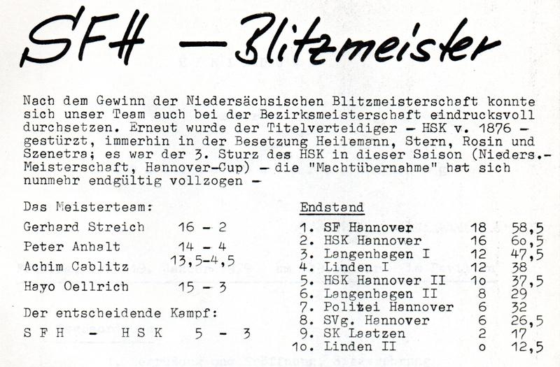 SFH-Blitzmeister-78